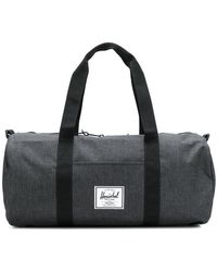 Herschel Supply Co. - Large Holdbag - Lyst