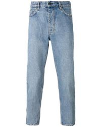 Won Hundred | Wow Hundred Jeans | Lyst