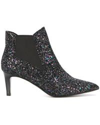 Ash - 'drastic' Ankle Boots - Lyst