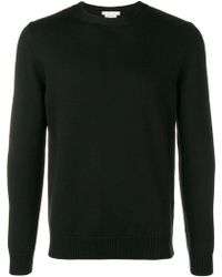 11d7c78a370 1017 ALYX 9SM Allegiance Sweater in Black for Men - Save 9% - Lyst
