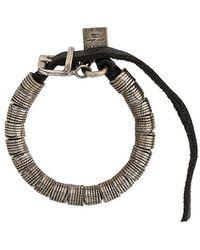 Goti - Verstellbares Armband - Lyst