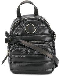 Moncler - Kilia Small Cross Body Bag - Lyst