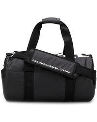 99fe7d5fb Equipaje y maletas DIESEL de hombre desde 33 € - Lyst