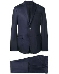 Versace - Two-piece Suit - Lyst
