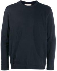 Stephan Schneider Crew Neck Sweater