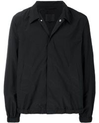 Saturdays NYC - Classic Fitted Jacket - Lyst
