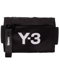 Y-3 - Браслет С Логотипом - Lyst