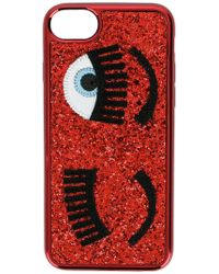 coque iphone 8 givenchi