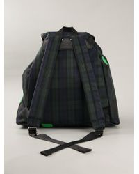 Comme des Garçons - 'The Beatles' Small Backpack - Lyst