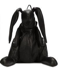 Christopher Raeburn - 'hare' Backpack - Lyst