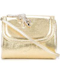 Amelie Pichard | Sponge Shoulder Bag | Lyst