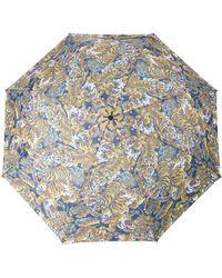 KENZO - 'flying Tiger' Umbrella - Lyst