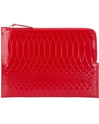 Paul Smith - Document Pouch - Lyst