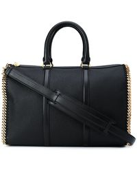 Stella McCartney - Falabella Travel Bag - Lyst