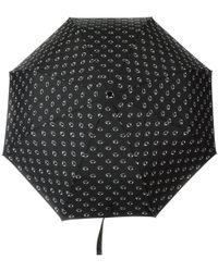 KENZO - 'eyes' Umbrella - Lyst
