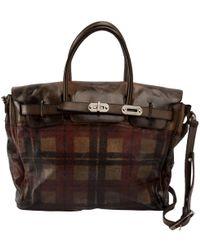 Numero 10 - 'richmond' Luggage - Lyst