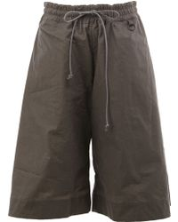 Toogood - 'the Boxer' Shorts - Lyst