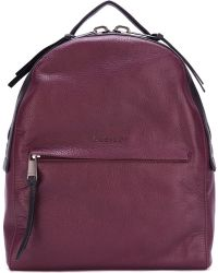 Orciani - 'valley' Backpack - Lyst