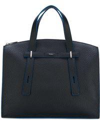 Furla - 'my 007' Tote Bag - Lyst