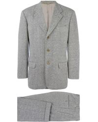 Moschino - Two Piece Suit - Lyst