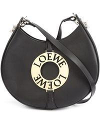 Loewe - 'joyce' Small Bag - Lyst