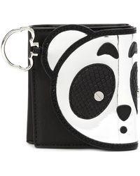 Nicopanda - 'panda' Wallet - Lyst