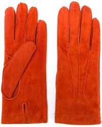 JOSEPH Hand Stitched Gloves