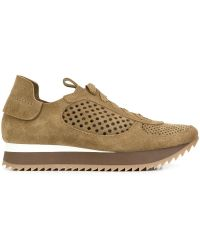 Pedro Garcia - 'omega' Trainers - Lyst