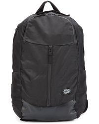 Wesc - 'leon Premium' Backpack - Lyst