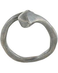 Rosa Maria - 'ponnie' Ring - Lyst