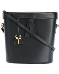 SAVAS - Victoria Crossbody Bag - Lyst