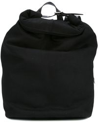 Damir Doma - Ada Backpack - Lyst