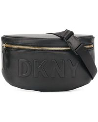 DKNY - Tilly Belt Bag - Lyst