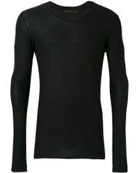 Daniel Andresen - Tuxen Sweater - Lyst