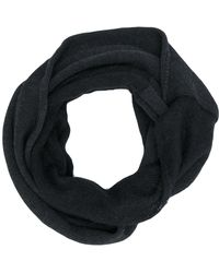 Lost and Found Rooms - Ring Scarf - Lyst