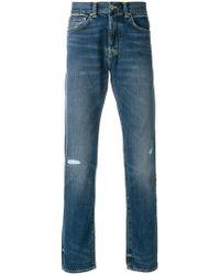 Edwin - Jeans Regular - Lyst