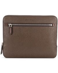 Ferragamo | Briefcase | Lyst