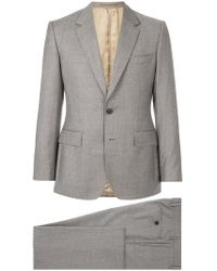 Gieves & Hawkes - Formal Suit - Lyst