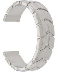 Roberto Cavalli - Arrows Cuff Bracelet - Lyst