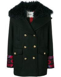 Bazar Deluxe - Perfectly Fitted Jacket - Lyst