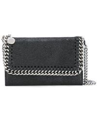 Stella McCartney - Falabella Iphone 6 Case - Lyst