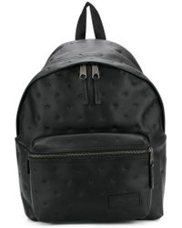 Eastpak - Pak'r® Dotted Backpack - Lyst