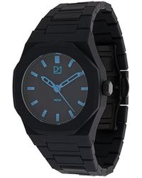 D1 Milano - A-ne01 Neon Watch - Lyst