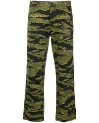 M.i.h Jeans - Phoebe Trousers - Lyst