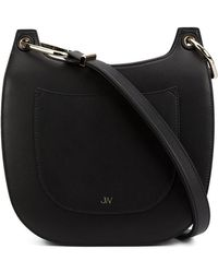 Jason Wu - 'saddle' Shoulder Bag - Lyst