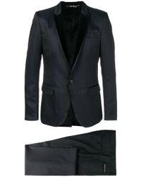 Philipp Plein - Great Suit - Lyst