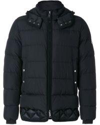 Moncler | Tanguy Jacket | Lyst