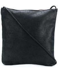 Guidi - Large Shoulder Bag - Lyst