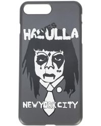 Haculla - Flyer Iphone 7/8 Plus Case - Lyst