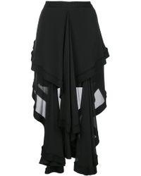 Kitx - Liberty Skirt - Lyst
